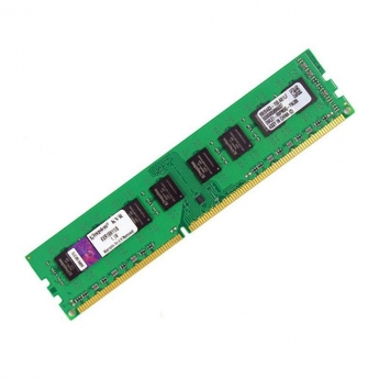 MEMORIA KINGSTON 8GB DDR3 1600MHZ PC KVR16N11/8