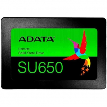 HARD DISK SSD 120GB ADATA 2.5