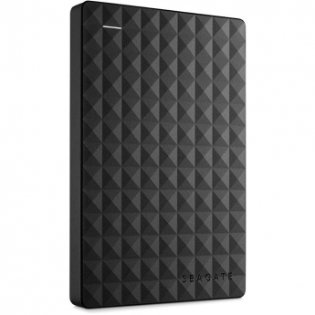 HARD DISK HD EXTERNO 2TB SEAGATE EXPANSION 3.0