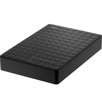 HARD DISK HD EXTERNO 4TB SEAGATE EXPANSION 3.0