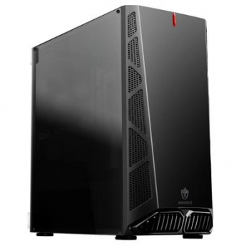 GABINETE GAMER EVOLUT DANDY EG810 MID TOWER